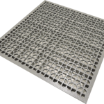 floortile_Single_Product